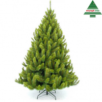 Kunstkerstboom Richmond pine 185 cm