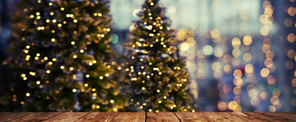Kerstbomen-kopen-tuincentrum-tuin!